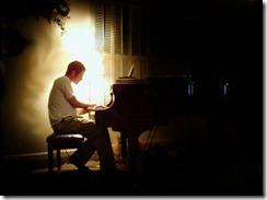 piano_man[1]