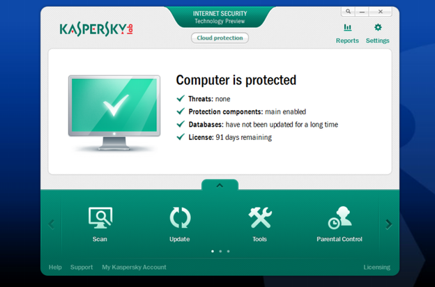 Kaspersky-2013-Beta