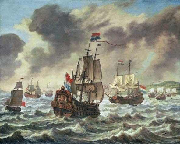 Cornelis Jol