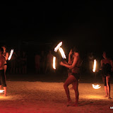 boracay nightlife (66).JPG
