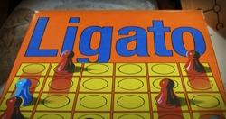 NACHGEMACHT - Spielekopien aus der DDR: Ligato; Spielelandschaft der DDR