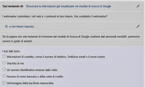 rimozione-informazioni-siti