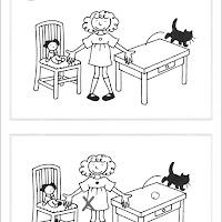 jeux-chats-20.jpg