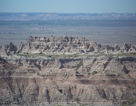 badlands3