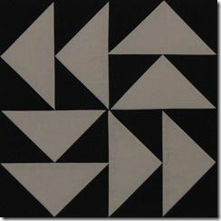12 Dutchman's Puzzle