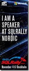 I-am-a-speaker_160x400_1