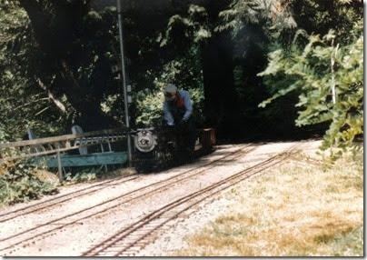 02 Pacific Northwest Live Steamers in 1984
