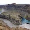 Islandia_206.jpg