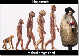 Iobag in evolutie