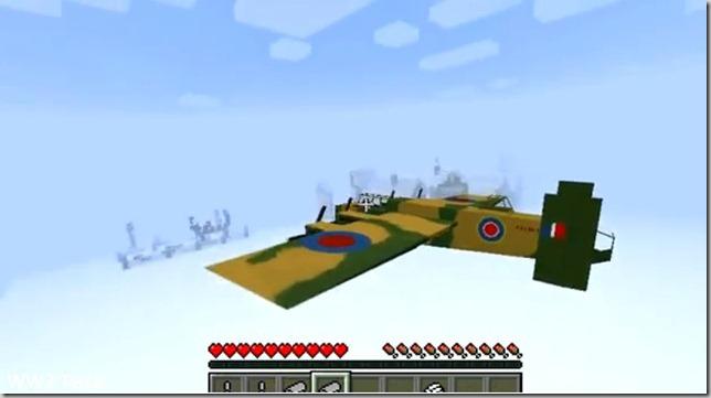 flan's-mod-minecraft-1.4.6