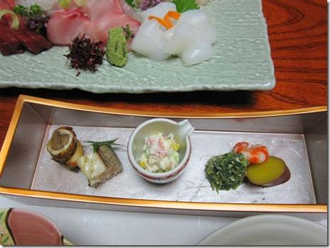 japan-good-food-036