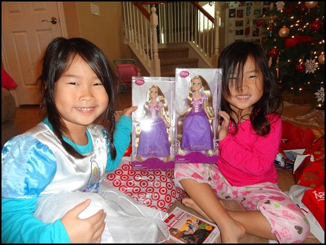 Christmas 2011 076