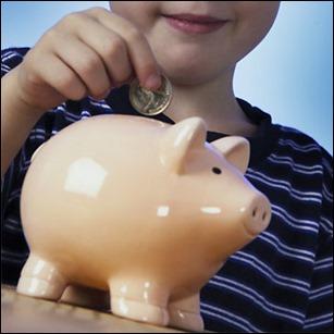281403-Como-ensinar-as-crianças-a-poupar-dinheiro-1
