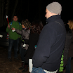 Weihnachtsfeier_2012_002.PNG