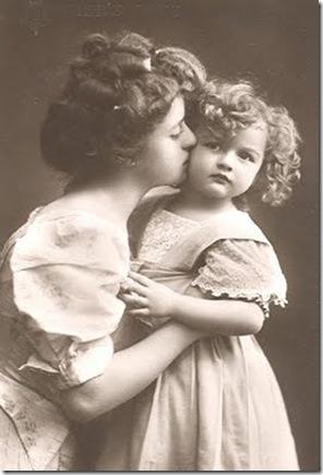 1910tendermom