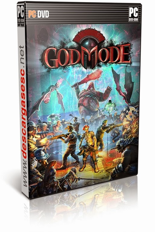 God Mode MULTi6-PROPHET-pc-cover-box-art-www.descargasesc.net