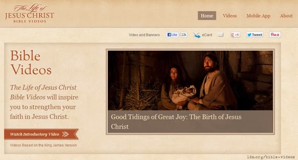Bible Videos - The Life of Jesus Christ - Watch Scenes from the Bible - Mozilla Firefox 12232012 22838 PM.bmp