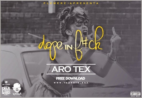aro-tex-dope-in-f#ck