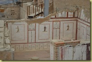 Ephesus House Wall Painting-4