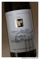 Kellerei-St-Magdalena-Müller-Thurgau-Eisacktaler-2012
