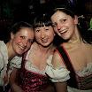 Fasching_Schlettwein_2012_015.JPG