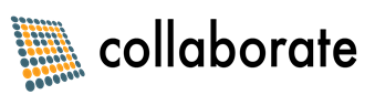 Logos_Hi_res_Coll_Logo_W