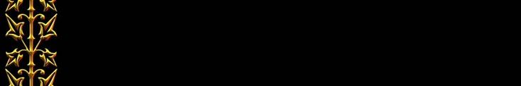 LayoutBLACK-debrujaMar-0711