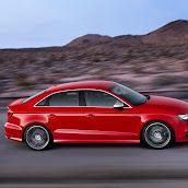2014_Audi_S3_Sedan_20.jpg