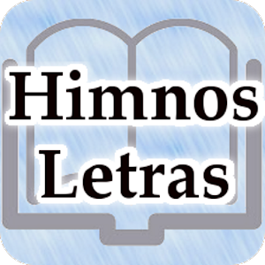 Download Himnos Letras For PC Windows and Mac