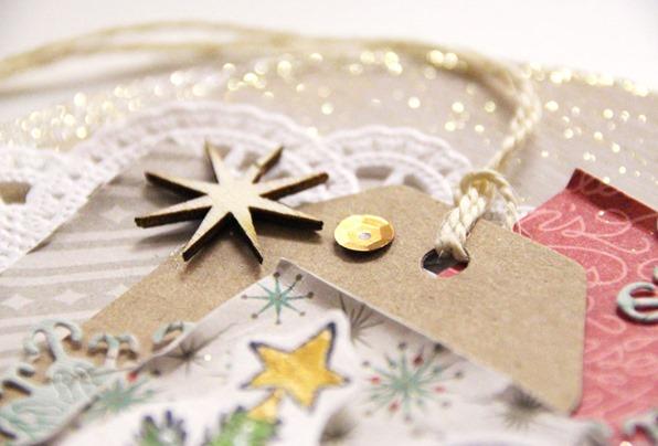 ChristmasBauble_WhiffofJoy_BasicGrey4