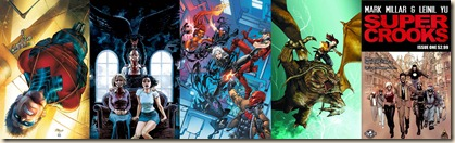 ComicsRoundUp-20120321-02-02