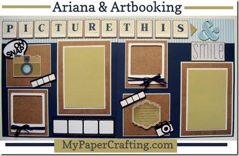 ariana layout-490