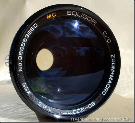 soligor 80-200 014