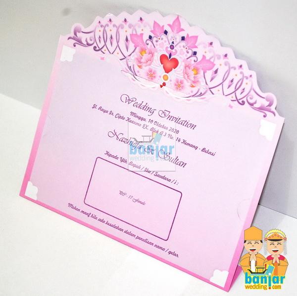 undangan pernikahan presiden_08.JPG