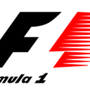 F1 GP China 2014 vivo online horario Argentina clasificacion, final: Repeticion transmision TV Fecha 4 Formula 1: 20.04.14