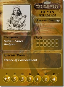 LoTOW_Apache_Shaman