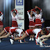 NCA-2012-SmallCoed1-Boston-02.JPG
