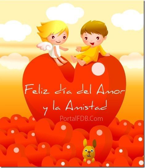 amor (18)