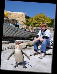 Lachlan and Dippy DSC_0377