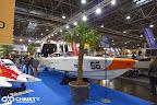 Международная выставка яхт и катеров в Дюссельдорфе 2014 - Boot Dusseldorf 2014 | фото №13