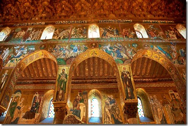 Palatine-Chapel-Capella-Palatina-Pictures-Images-Photos-PWP55403