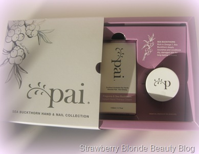 Pai_Hand_and_Nail_Care_set
