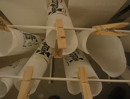 temptation-drying-rack2