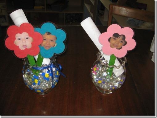 dia de la madre flores (1)_thumb