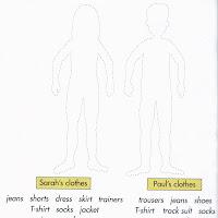 clothes (figura del niño y la niña).jpg