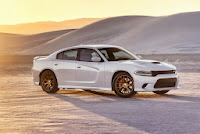 2015-Dodge-Charger-Hellcat-SRT-20.jpg