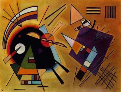 Kandinsky, Wassily (2).jpg