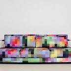 pixel sofa.jpg