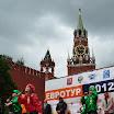 Eurobiker 2012 155.jpg