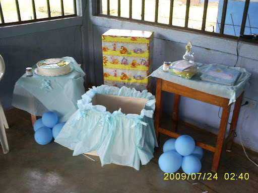 s5034608 jpg caja de regalo para baby shower nino mis manualidades